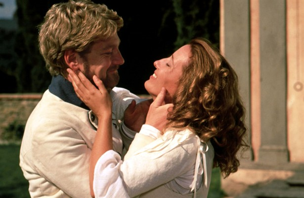 analysis relationship between benedick and beatrice moves Much ado about nothing - much ado about  and sublots deceit evolution of characters fight between good and evil  1 leonato and antonio threaten don pedro and claudio benedick tells don pedro he can no.