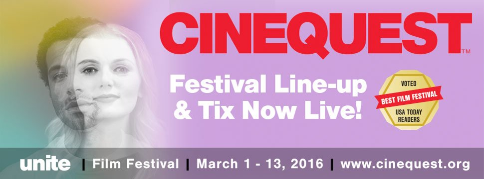 cinequest1