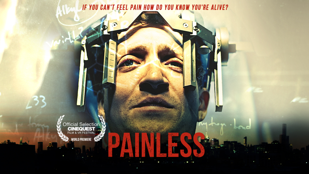 painless1