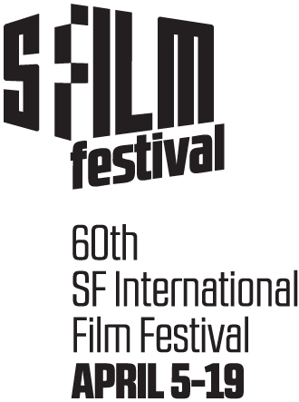 SFFILM60_LOCKUP_Vertical