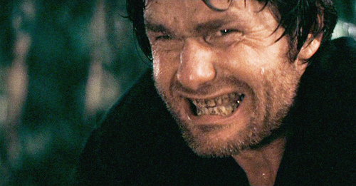 worst teeth in the movies � the movie gourmet
