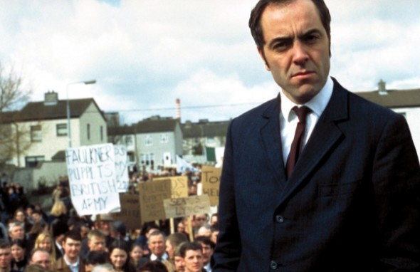 Best Films About The Troubles (Northern Ireland) – The Movie