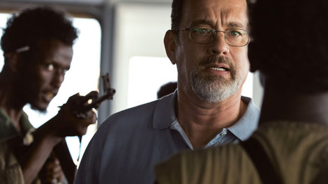 dvd stream of the week captain phillips the movie gourmet