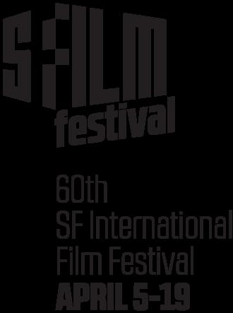 SFFILM60_LOCKUP_Vertical